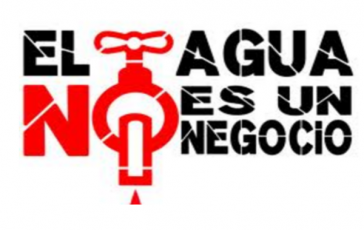 logo_wasser